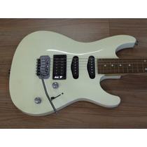 Guitarra Ibanez Gsa26 Branca, Uni Music 12413 1
