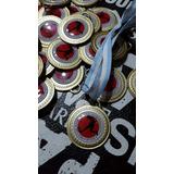 Medallas Y Trofeos Todas Las Disciplinas Deportivas