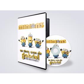 100 Cd Ou Dvd + Impressão + Gravação + Box + Encarte Glossy