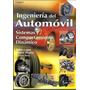 Ingenieria Del Automovil.pdf
