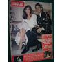 Revista Hola España 1925 Iglesias Diana Dallas Elvis Presley