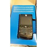 Smartphone Motorola Q11