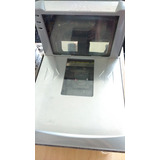 Bascula-scanner Magellan 9500 Usadas Envío Gratis