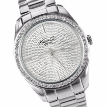 Reloj Para Damas Kenneth Cole Kc-4959