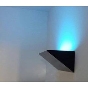 Trampas De Luz Mata Insectos Moscas Con Diseño