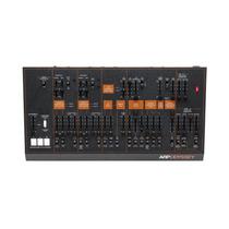 Módulo Sintetizador Analogico Korg Arp Odyssey Module M-3