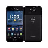 Kyocera Hydro Elite C6750 Smartphone Gsm