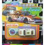 Galgo Tc2000 1/43, Ford Sierra Xr4, Tito Besonne