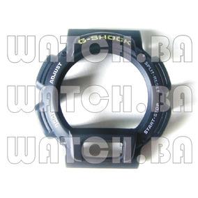 Bezel / Capa Protetor Casio G-shock Dw-9052 Preto - Original