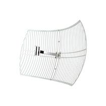 Antena Parabolica Wifi Tp-link Tl-ant2424b Envio Gratis