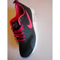 Tenis Zapatillas Nike Air Transit Mujer Ganga Ultima Unidad¡