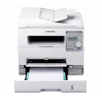 Multifuncional Laser Scx 4729fd Samsung Nova