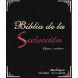 Biblia De La Seduccion Pdf+regalos