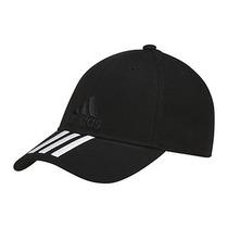 Gorras Adidas Negras Mujer