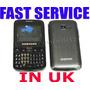 Pedido Carcasa Samsung Galaxy Y Pro Duos Gt B5510 Completo