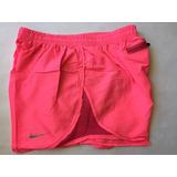 Shorts adidas Y Nike Para Dama