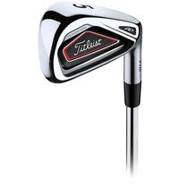 Tati Golf Hierros Titleist Ap1 716 Rh Xp90 R 4/w