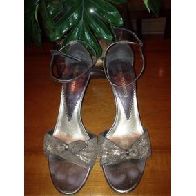 44abbcb59e8 Outlet Armani - Zapatos de Mujer en Mercado Libre Argentina