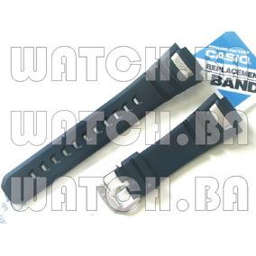 Pulseira Casio G-shock Gs-1010 Gs-1100 Gs1001 Gs-1000 -nova!