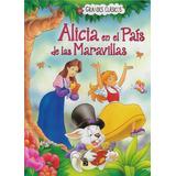 Colección 7 Libros Tapa Y Hojas Duras Grandes Clásicos