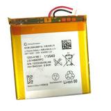 Bateria Original Sony Ericsson Xperia Acro S Lt26w
