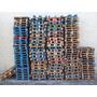 Pallets Sanos Y Rotos Para Reciclar- Muebles O Madera