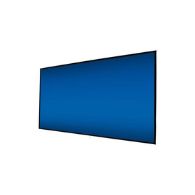 Elite Screens - Aeon Borde Libre 120 Proyector De Pantalla -