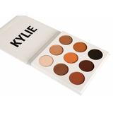 Sombras Kylie Kyshadow 9 Tonos, Maquillaje, Eyeshadows