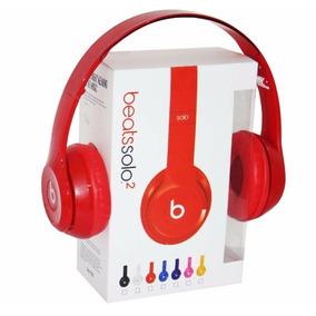 Audífonos Beats Solo 2 Mejor Sonido Somos Tienda Física!