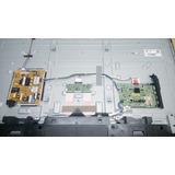 Desarme Tv Lg 49 Es Smart Tv Modelo 49lh6000-sb.bwhgljr