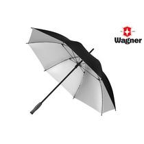 Paraguas Wagner Dumm,alta Resistencia,envio Capital Gratis