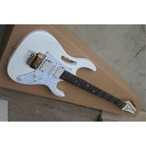 Guitarra Ibanez Jem 7v Signature Steve Vai Frete Gratis