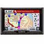Gps Garmin Nuvi 67 Pantalla 6 Mapas Microsd Tactil Radares