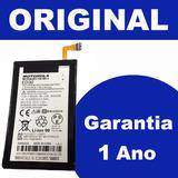 Bateria Motorola Ed30 Moto G2 G 2 Xt1068 Xt1069 - Oferta!