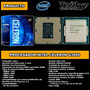 Procesador Intel Celeron G3950 3.00ghz Lga 1151