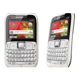 Motorola Motogo Ex430 Wi-fi 3g Cam. 2mp A Pronta Entrega Nfe