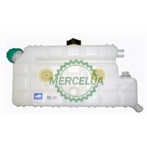 Reservatório Radiador Água Accelo Mb 715c/915c/815/1016