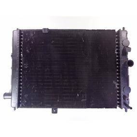 Radiador Recondicionado Original Gm Monza 1.8 2.0 / 85 Á 90