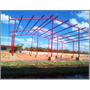 Kit Estructural Para Casas De 90 Mts2