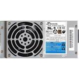 Fonte Seasonic Slimline 80 Plus P/ Hp Dell Ibm 300w Real
