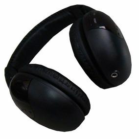 Fone Ouvido Sem Fio Wireless Smart Tv Pc Note Celular Cp29