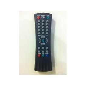 Controle Remoto Tv Philco Ph14e / 21d /29c / 21e / Ph29c