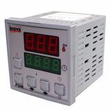 Controlador Tempo/temperatura Inv 20301/j (sub19143) 24vcc
