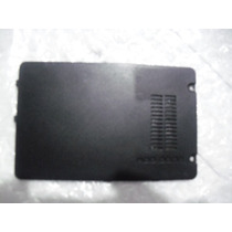 Tampa Do Hd Notebook Lg Lge50 E500