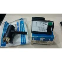 Imobilizador Celta (conjunto) Original Gm 24445098
