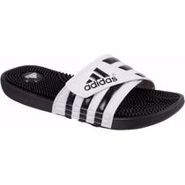 Chinelo Adidas Adissage ! Promoção 50%off