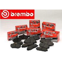 Disco Brembo Tra 08.7725.10 Mercedes B Sprinter 316 Cdi 02