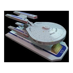 108 Naves Da Nasa E Star-wars, Para Imprimir E Montar.