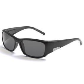 Gafas Bolle Origen Sunglasses Brillante Negro, Tns