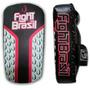 Aparador Chute Muay Thai Fight Brasil Mercado Livre Oferta